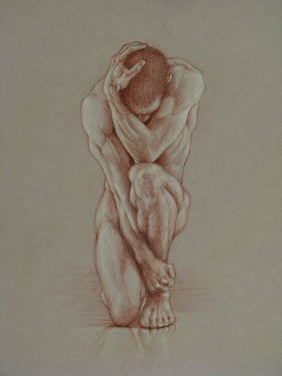 6b nude_male_xxiii_by_ritafoster